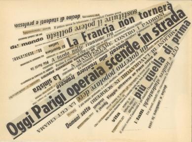 oggi-parigi-27x355-1968-coll-roma