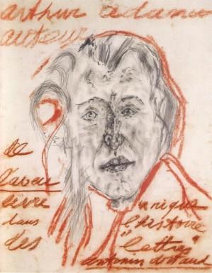 1947 arthur adamov