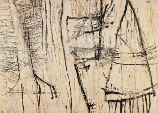 cy_twombly_tiznit_0