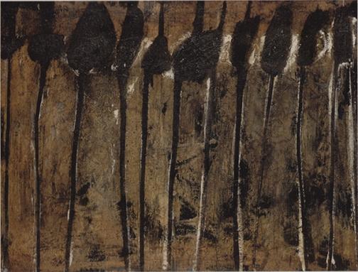 solon1_1952