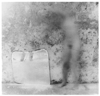 1238845448_Francesca-Woodman---Self-Deceit-7-Rome-Italy-1978-I211-WEB.jpg.scaled500
