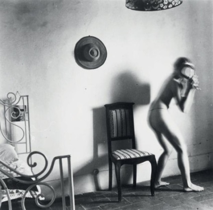 francesca-woodman-untitled,-antella,-italie