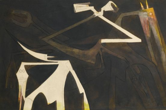 Wifredo-Lam-New-Goodness-ND-image-via-sothebys.com_
