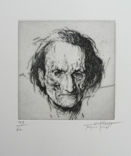 Artaud-A-centré2
