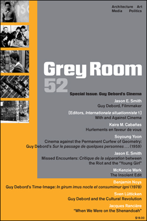 grey.2013.1.issue-52.cover.jpg