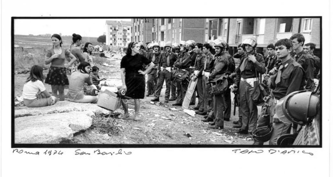 roma-san-basilio-1974-02.jpeg