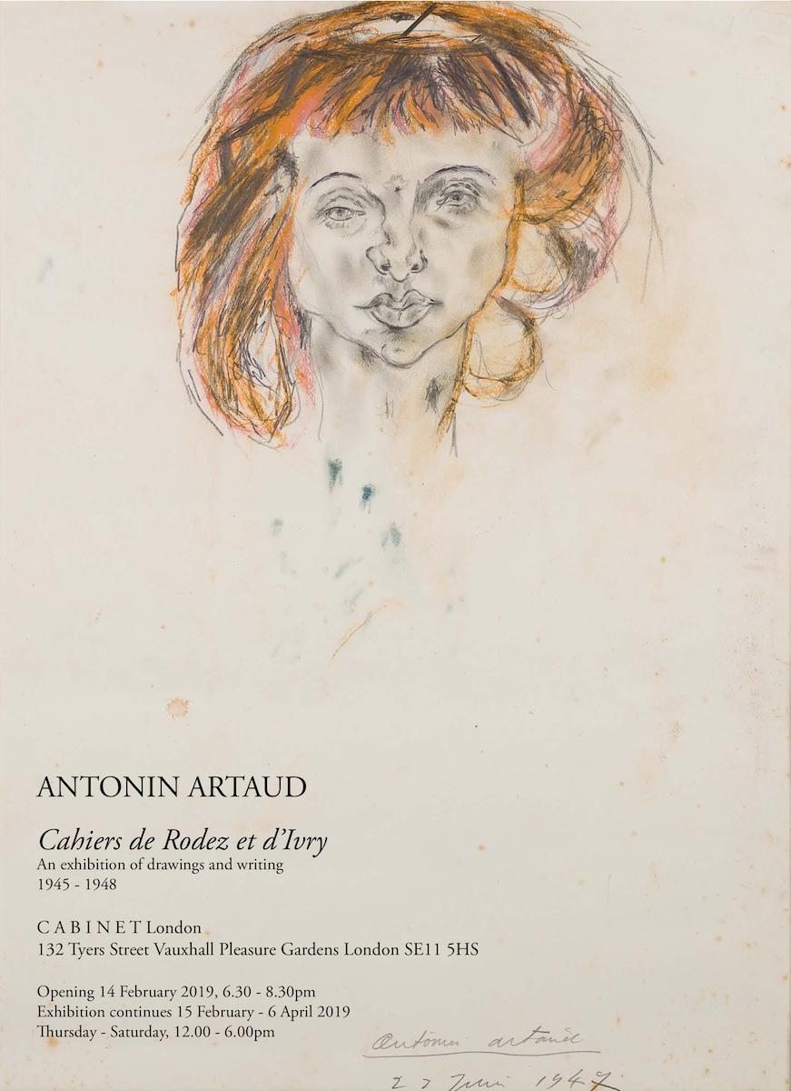 Artaud_Cabinet