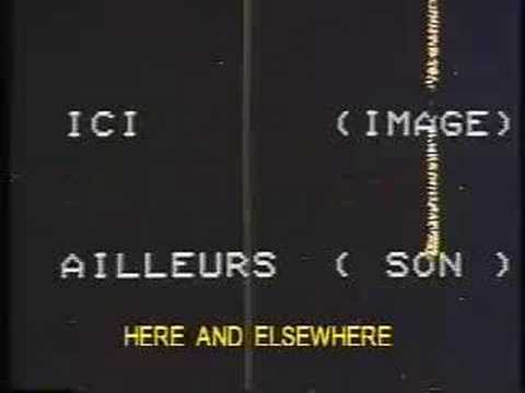 here-and-elsewhere